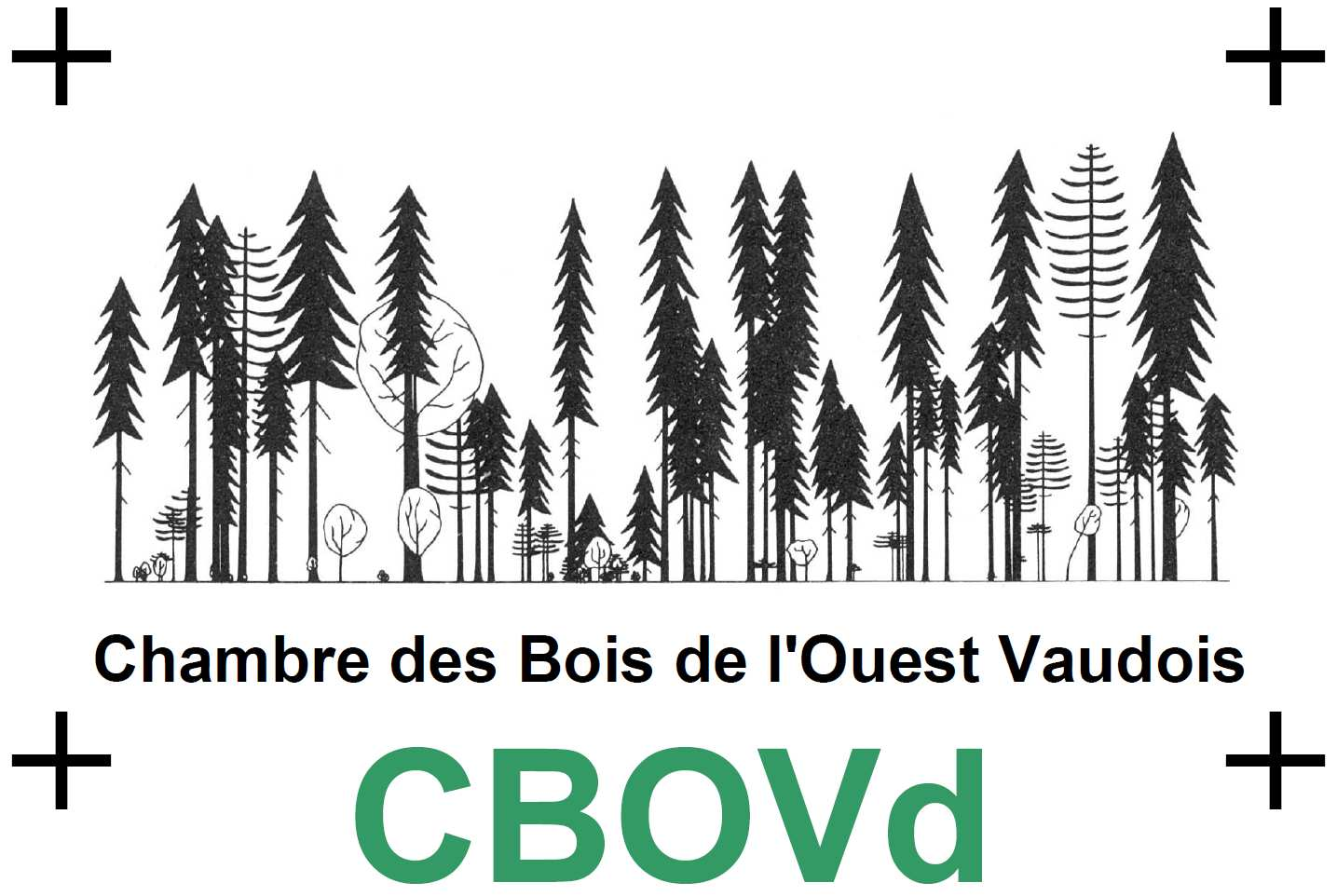 Logo CBOVD 20142 Page 1 Image 0001